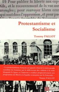 Protestantisme et socialisme.pdf