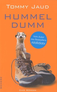 Tommy Jaud - Hummeldumm.