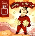 Tommy Redolfi - Mon oncle.