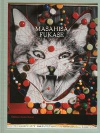 Tomo Kosuga - Masahisa Fukase.