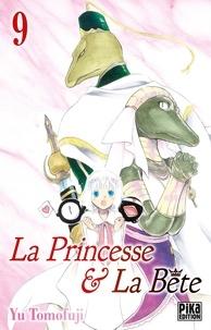 La Princesse et la Bête 9.pdf