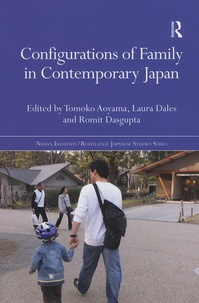 Rhonealpesinfo.fr Configurations of Family in Contemporary Japan Image