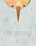 Tomonori Taniguchi - Pinocchio - La marionnette de fer.