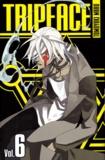 Tomoyuki Maru - Tripeace Tome 6 : .