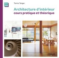 Tomris Tangaz - Architecture d'intérieur - Cours pratique et théorique.