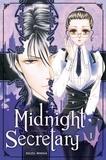 Tomu Ohmi - Midnight secretary T01.