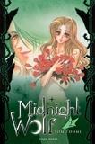 Tomu Ohmi - Midnight Wolf Tome 2 : .