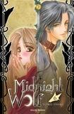 Tomu Ohmi - Midnight Wolf Tome 6 : .