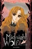 Tomu Ohmi - Midnight Wolf Tome 9 : .