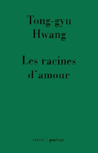 Tong-gyu Hwang - .