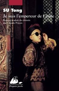 Birrascarampola.it Je suis l'empereur de Chine Image