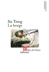 Tong Su - La berge.