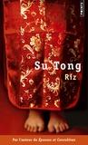 Tong Su - Riz.