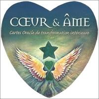 Coeur et âme - Cartes Oracle de transformation intérieure.pdf