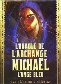 Loracle de larchange Michaël - Lange bleu.pdf