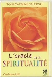 Loracle de la spiritualité.pdf