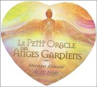 Toni Carmine Salerno - Le petit oracle des anges gardiens.