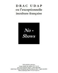 Toni Melliug - DRAC UDAP - ou l'exceptionnelle inculture française.
