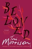 Toni Morrison - Beloved.