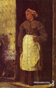 Téléchargements gratuits de livres pdf Beloved (French Edition)