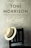 Toni Morrison - Home.