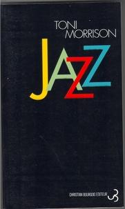 Réserver des téléchargements gratuits au format pdf Jazz  par Toni Morrison