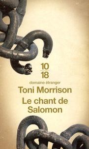 Le Chant de Salomon.pdf