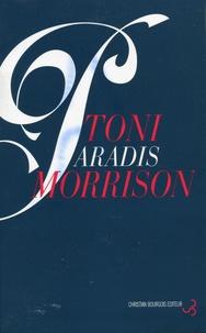 Toni Morrison - Paradis.