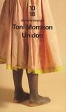 Toni Morrison - Un don.