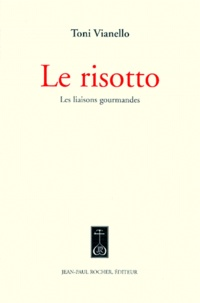 LE RISOTTO. Les liaisons gourmandes.pdf