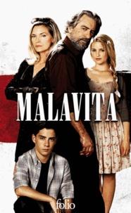 Tonino Benacquista - Coffret Malavita - Malavita ; Malavita encore.