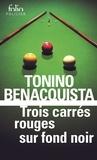 Tonino Benacquista - .