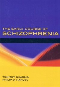 Goodtastepolice.fr The Early Course of Schizophrenia Image