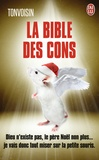Tonvoisin - La Bible des cons.