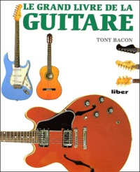 Ucareoutplacement.be Le grand livre de la guitare Image