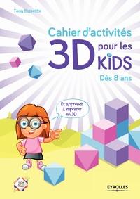 Cahier dactivités 3D pour les kids.pdf