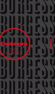 Tony Burgess - Cashtown.
