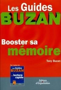 Booster sa mémoire.pdf