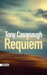 Liens de téléchargement de manuels Requiem