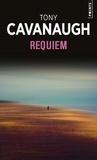 Tony Cavanaugh - Requiem.