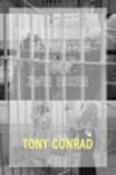 Tony Conrad et Gareth Long - Two Degrees of Separation.