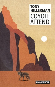 Tony Hillerman - Coyote attend.