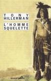 Tony Hillerman - L'Homme Squelette.