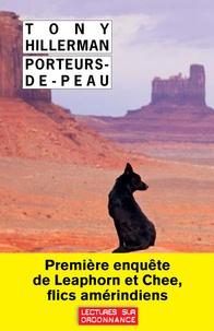 Openwetlab.it Porteurs-de-peau Image