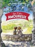 Tony Jandard et Michaël Crosa - Les p'tits amoureux.
