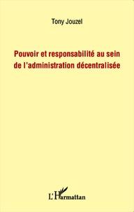 Pouvoir et responsabilité au sein de ladministration décentralisée.pdf