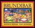 Tony Kushner - Brundibar.