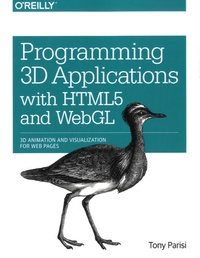 Programming 3D Applications with HTML5 and WebGL.pdf
