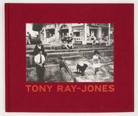 Tony Ray-Jones et Martin Parr - Tony Ray-Jones.