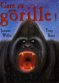 Gare au gros gorille!.pdf
